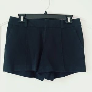 Lilly Pulitzer shorts 4